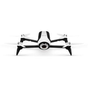 drone amsterdam