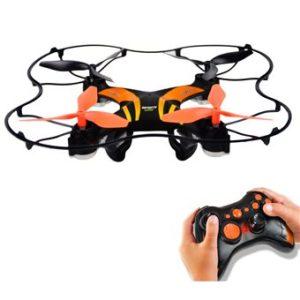Drone Bart Smit