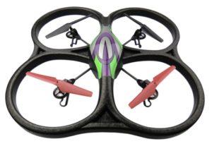 Rayline Drone voor 200 euro