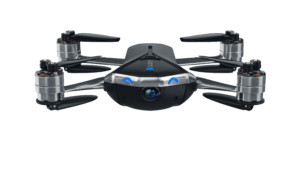 Lily Drone Next-Gen