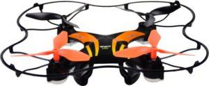 Top 5 goedkoopste drones van 2017